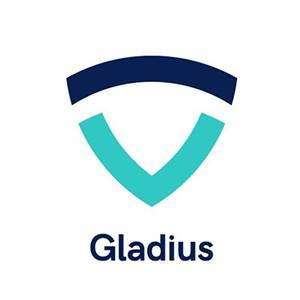 Prijsverwachting Gladius Token GLA 2021