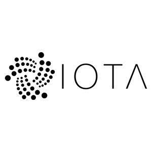 Prijsverwachting IOTA MIOTA 2021