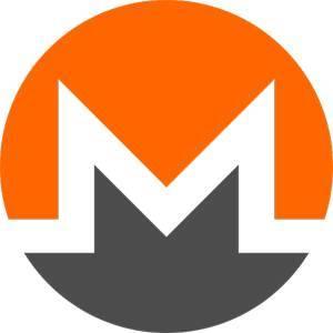 Prijsverwachting Monero XMR 2021
