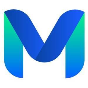 Prijsverwachting Monetha MTH 2021