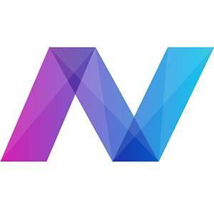 Prijsverwachting Navcoin NAV 2021