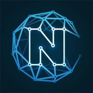 Prijsverwachting Nucleus Vision NCASH 2021