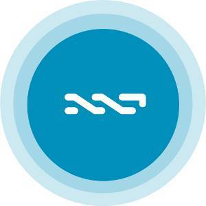 Prijsverwachting Nxt NXT 2021