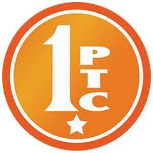 Prijsverwachting Pesetacoin PTC 2021