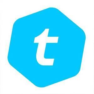 Prijsverwachting Telcoin TEL 2021