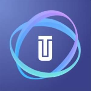 Prijsverwachting UTRUST UTK 2021