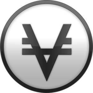 Prijsverwachting Viacoin VIA 2021