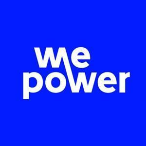 Prijsverwachting WePower WPR 2021