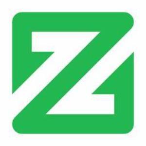 Prijsverwachting ZCoin XZC 2021