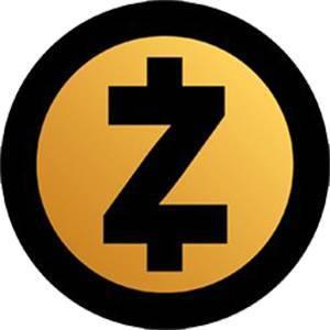 Prijsverwachting Zcash ZEC 2021